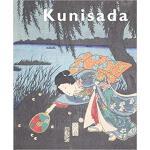 【预订】Kunisada: Imaging Drama and Beauty