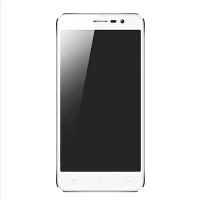 海信(Hisense)F20t 电信4G 四核 5.5英寸 安卓智能手机