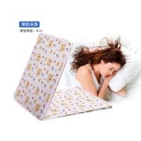 床垫棕垫床垫儿童环保经济型可折叠椰棕床垫 其他