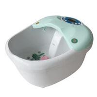 乐彤LT368-58全自动按摩加热足浴盆洗脚盆足疗盆 电动泡脚桶