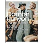 Penguin Modern Classics Guys and Dolls and Other Stories