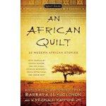 Signet Classics An African Quilt