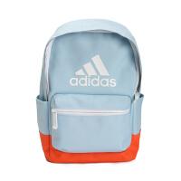 adidas阿迪达斯2019男婴童K CL IN双肩包DW4281