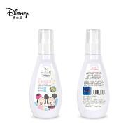 迪士尼婴儿润肤乳宝宝霜保湿乳滋润补水多效霜护肤品幼儿童身体乳