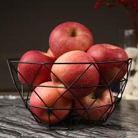 【包邮】陕西洛川红富士10斤 75-80果 新鲜水果