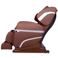 按摩椅家用太空舱电动按摩沙发老人按摩座椅智能沙发