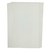 A4相纸 高光相纸 彩色喷墨打印照片纸 相片纸 像纸 照相馆专用纸