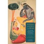 【预订】Poems of Love and War: From the Eight Anthologies and t
