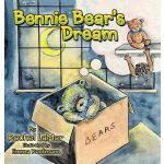 【预订】Bennie Bear's Dream