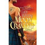 【预订】Moon Craving