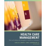 Health Care Management [ISBN: 978-0471790785]