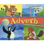 【预订】If You Were an Adverb