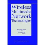 Wireless Multimedia Network Technologies (The Springer Inte