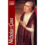Nicholas of Cusa: Selected Spiritual Writings (Classics of