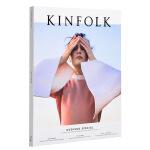 【中商原版】Kinfolk四季23 英文原版 Kinfolk Vol.23 时尚休闲 进口图书 英文原版书 全球知名的