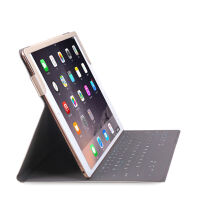 iPad Pro 12.9英寸 轻薄蓝牙键盘白色