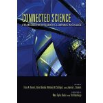 Connected Science: Strategies for Integrative Learning in C