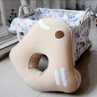 多功能午睡枕趴睡枕午休枕靠垫靠背枕头