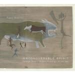 【预订】Unconquerable Spirit: George Stow's History Paintings o