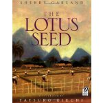 The Lotus Seed [ISBN: 978-0152014834]