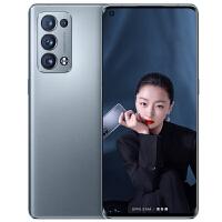 OPPO Reno6 Pro+ 5G全网通拍照游戏智能手机 5000万水光四摄65W超级闪充骁龙870高感曲面屏reno