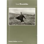 现货 Josef Koudelka (Photofile) 约瑟夫・寇德卡摄影画册口袋本