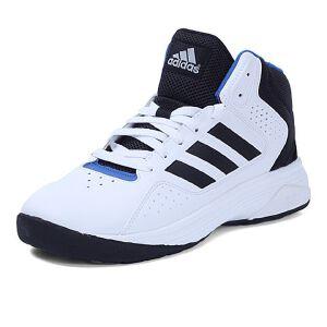 adidas阿迪达斯2016年新款男子团队基础系列篮球鞋AQ1362