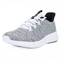 【低价直降 到手仅需129】361°男常规跑鞋2019年春季新上市常规跑步运动鞋
