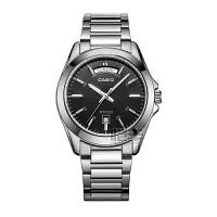 卡西欧(CASIO)手表指针系列简约时尚男士手表MTP-1370D-1A1/MTP-1370D-1A2/MTP-137