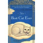 The Best Cat Ever [ISBN: 978-0316089784]