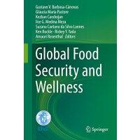 【预订】XVI IUFoST World Congress: Global Food Security and Wel
