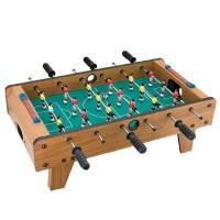 六�U�和�桌上足球�C �H子游�蚺_�_式足球桌�和�玩具