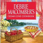 【预订】Debbie Macomber's Cedar Cove Cookbook 9780373892938