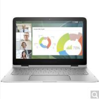 惠普(HP)Spectre Pro x360 G2 13.3英寸笔记本电脑 P4P83PT (i5-6200U 256GB SSD 8G 背光键盘)