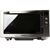 松下(Panasonic) NN-CS591SXPE 电磁炉高端蒸汽变频 烧烤功能