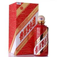 贵州茅台酒 53度中国体育代表团500ml (2012年)酱香型白酒