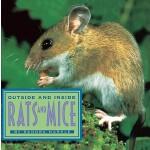 【预订】Outside and Inside Rats and Mice