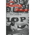 The Racing Driver (Driving) [ISBN: 978-0837602011]