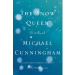 The Snow Queen( 货号:9780374970604)
