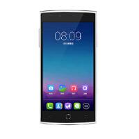 TCL P589L 电信4G双模 四核双卡双待智能手机