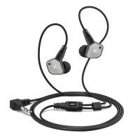 SENNHEISER/森海塞尔 IE80耳机入耳式 重低音监听耳塞
