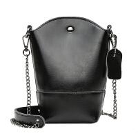 夏皮女包小包迷你链条包手机包零钱包复小包单肩斜跨