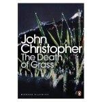 Penguin Modern Classics The Death of Grass