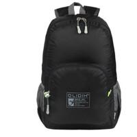 男女 轻 皮肤包 户外折叠包 便携旅行双肩包 旅游登山包 25升