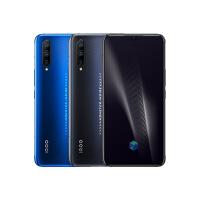 vivo iQOO Pro 5G高通骁龙855Plus广角三摄超快闪充全网通智能手机