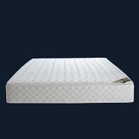 椰棕垫独立袋装弹簧软硬两面用席梦思床垫1.2m1.5m1.8米 3E椰棕环保床垫(独立袋装弹簧)