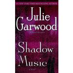 SHADOW MUSIC(ISBN=9780345500748) 英文原版