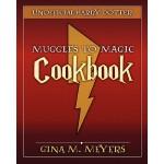 【预订】Unofficial Harry Potter Cookbook: From Muggles to Magic