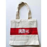 DK40周年限量版沙滩包