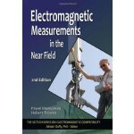 Electromagnetic Measurements in the Near Field (Scitech Ser